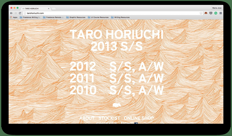 22_Background_Patterns