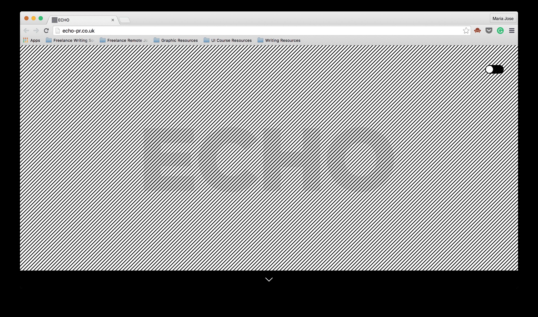 11_Background_Patterns