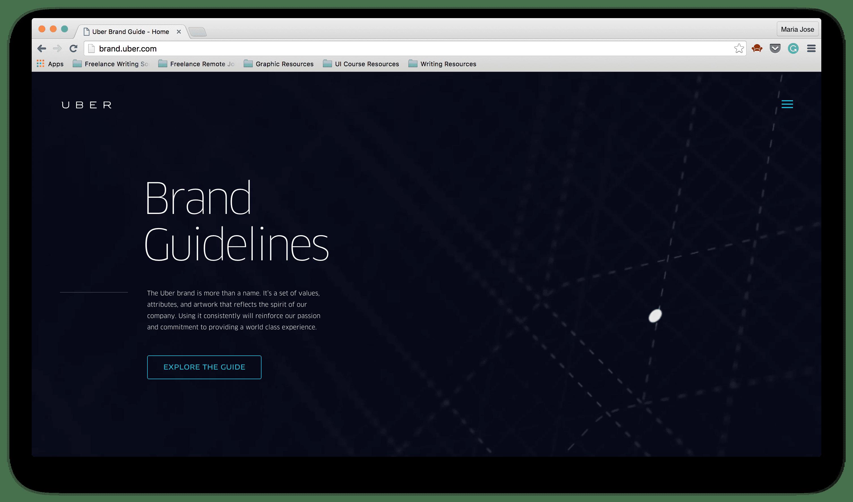 26_Background_Patterns
