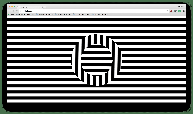 20_Background_Patterns