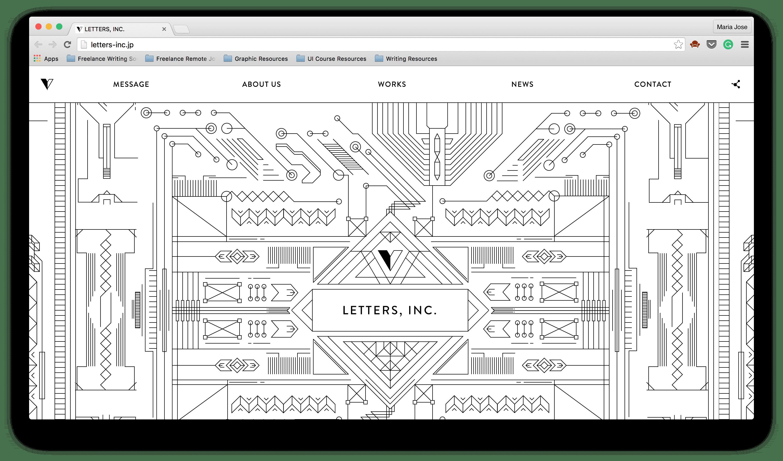 03_Background_Patterns