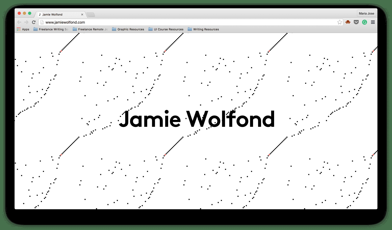 19_Background_Patterns