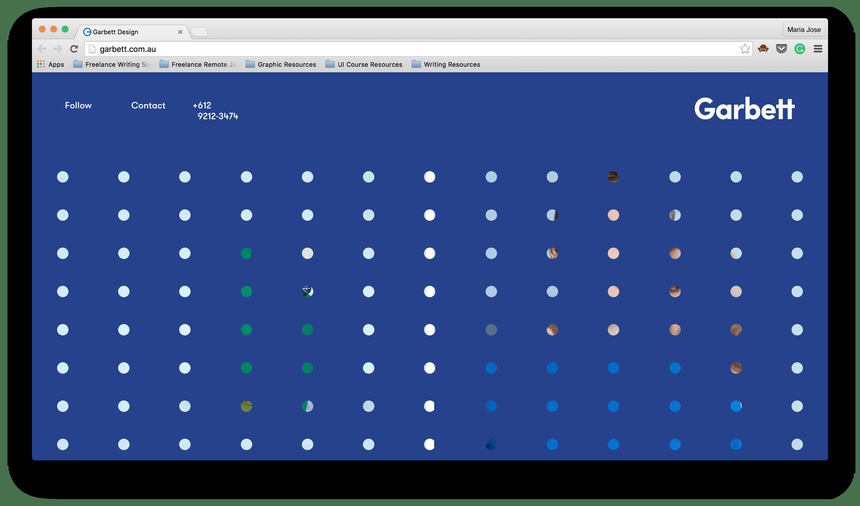 07_Background_Patterns