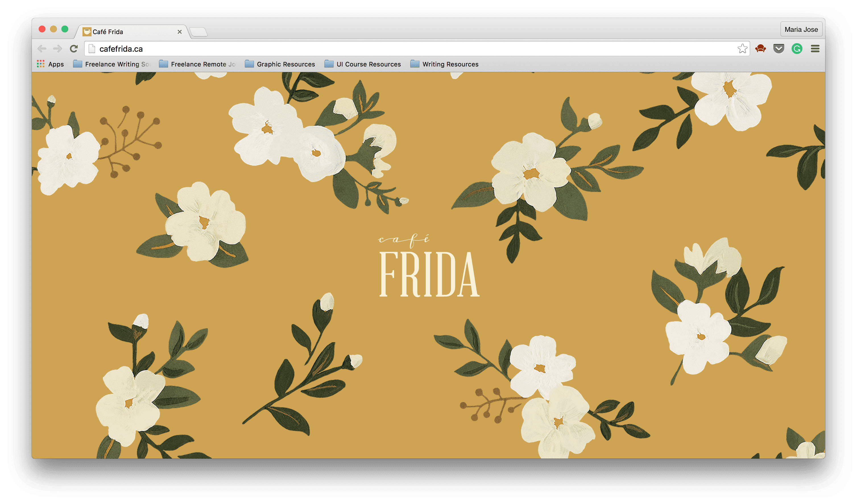 01_Background_Patterns