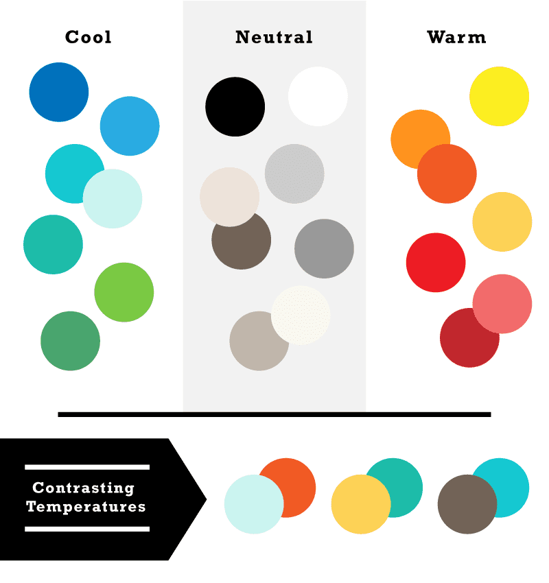 contrast-3