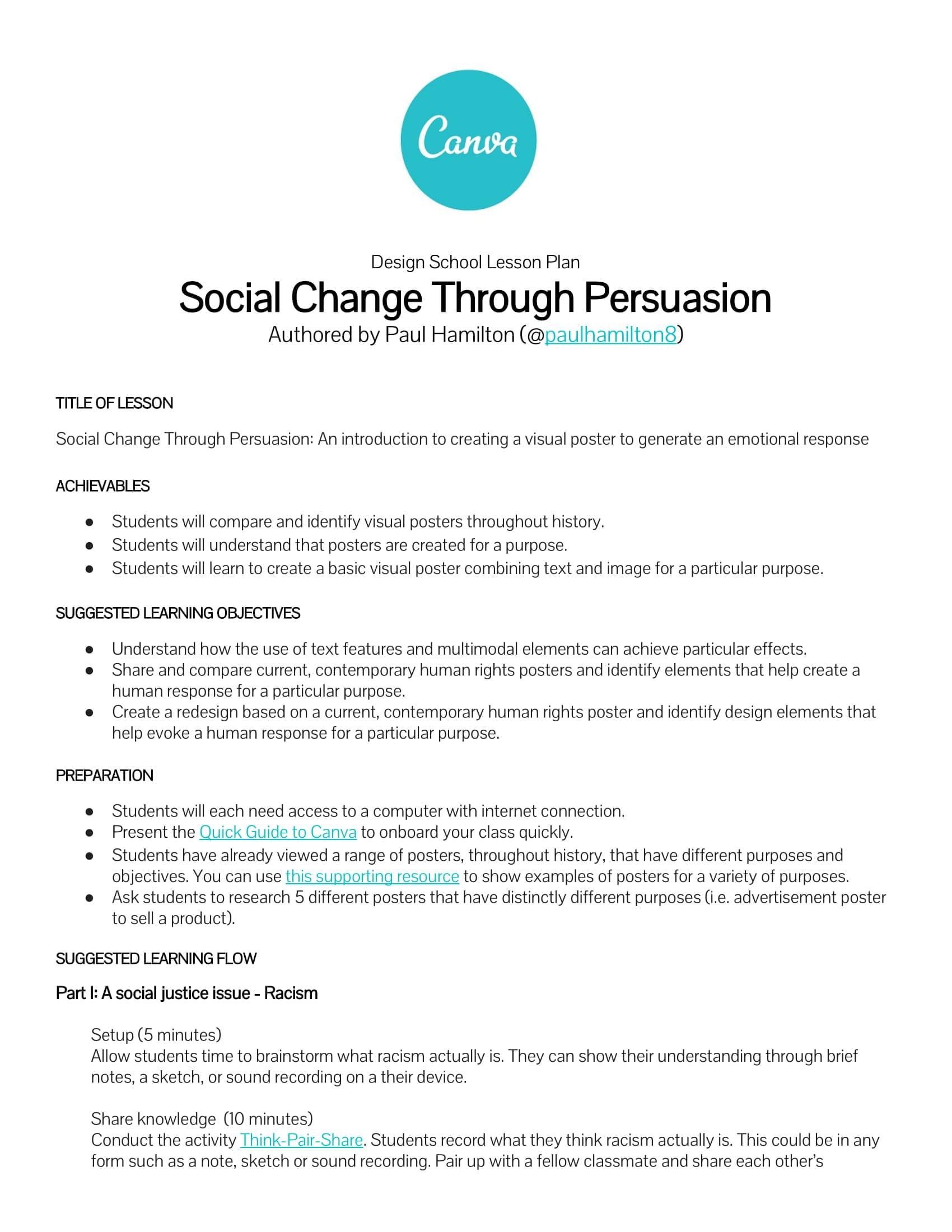 Social_Change_Through_Persuasion