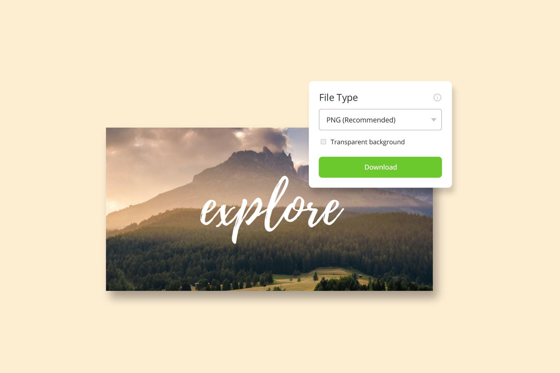 publish-your-designs