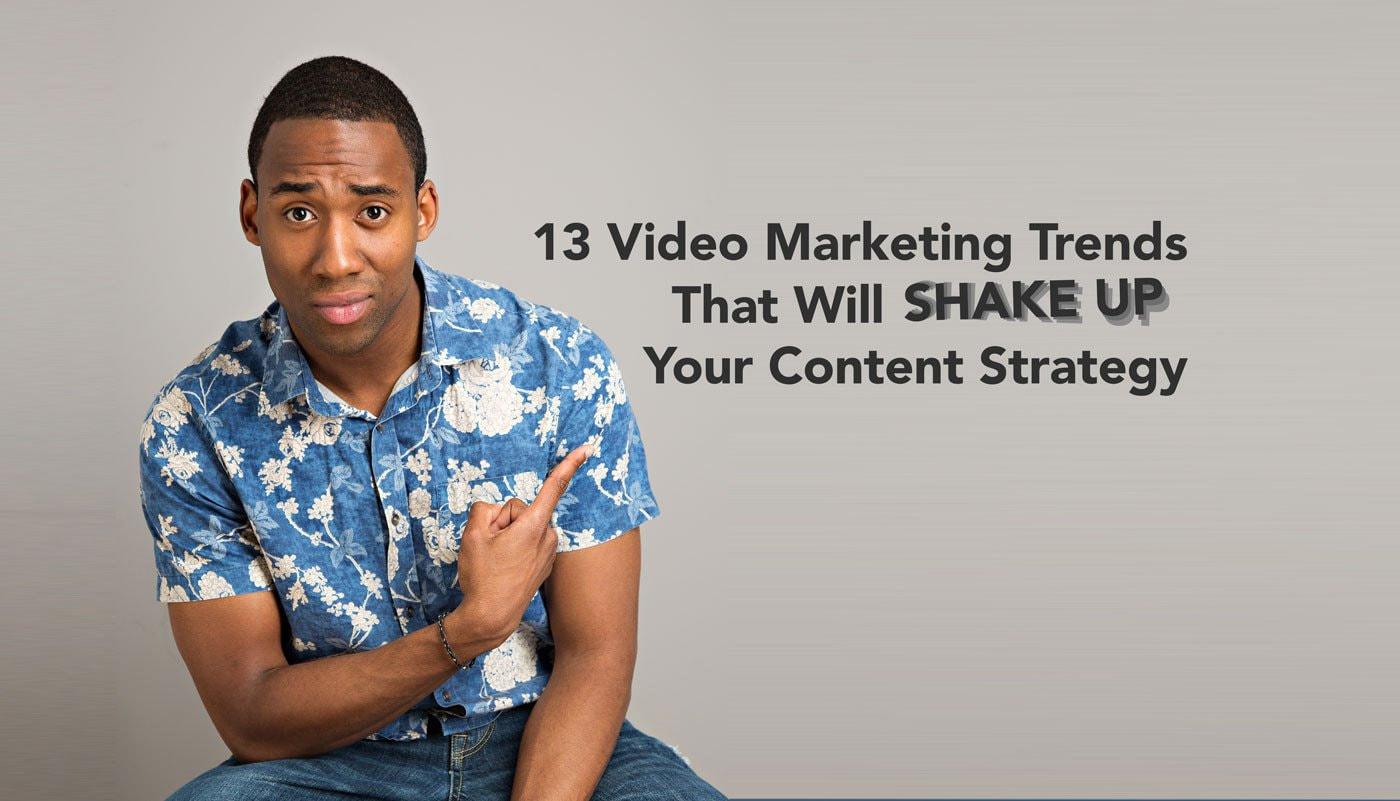 Video-Content-Trends