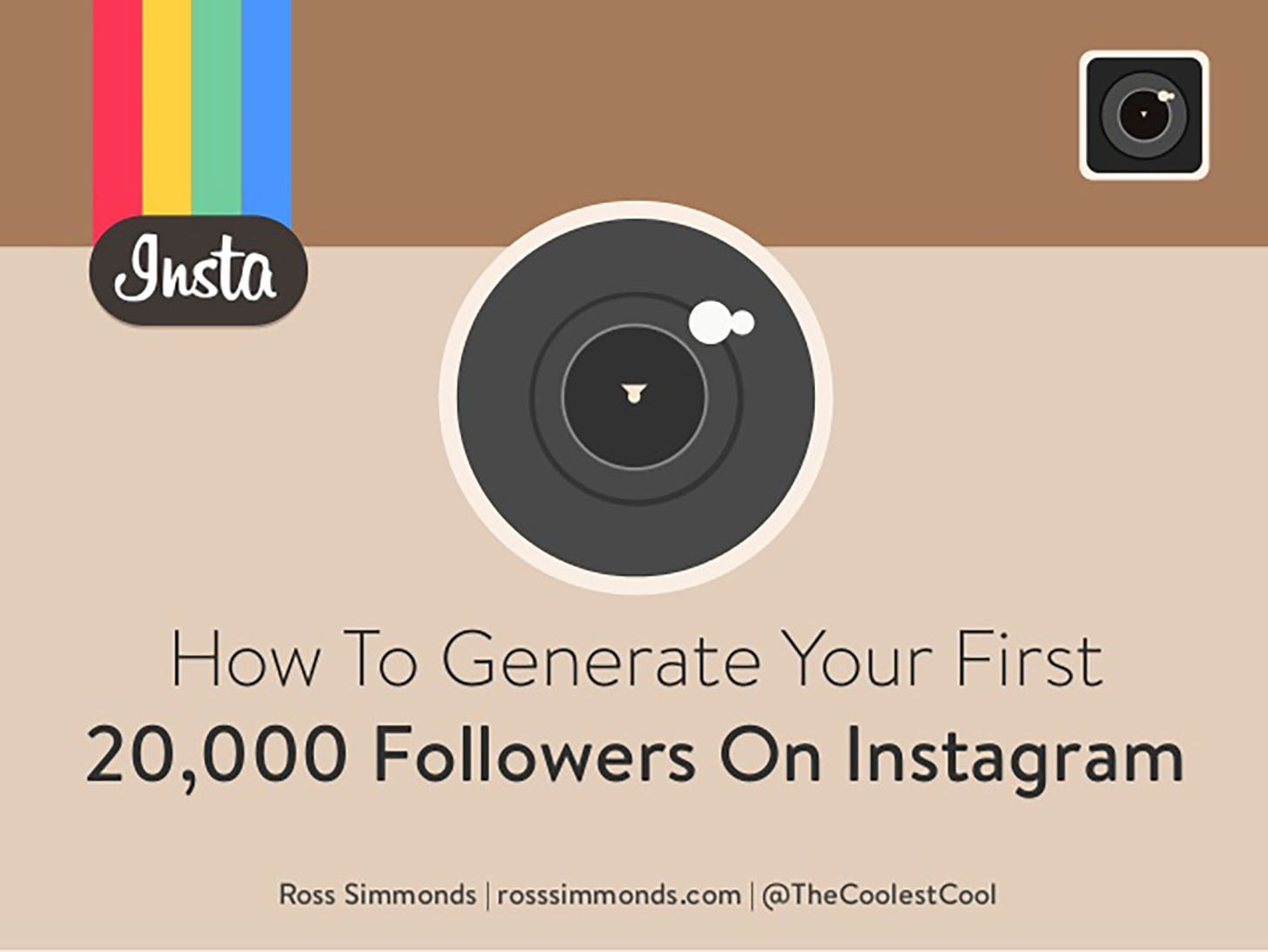 how-to-generate-your-first-20000-followers-on-instagram