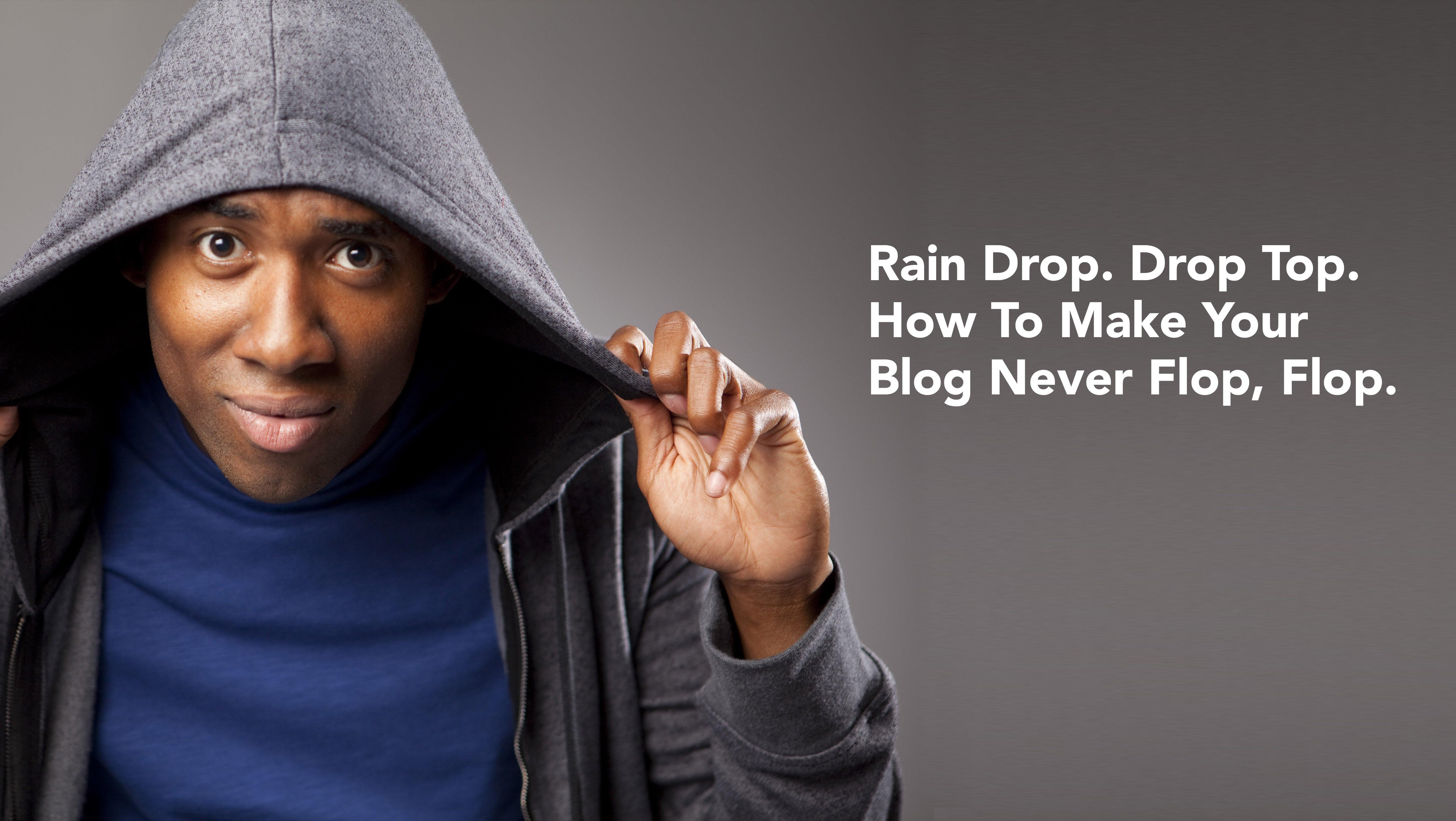 Rain-Drop-Blog-Post
