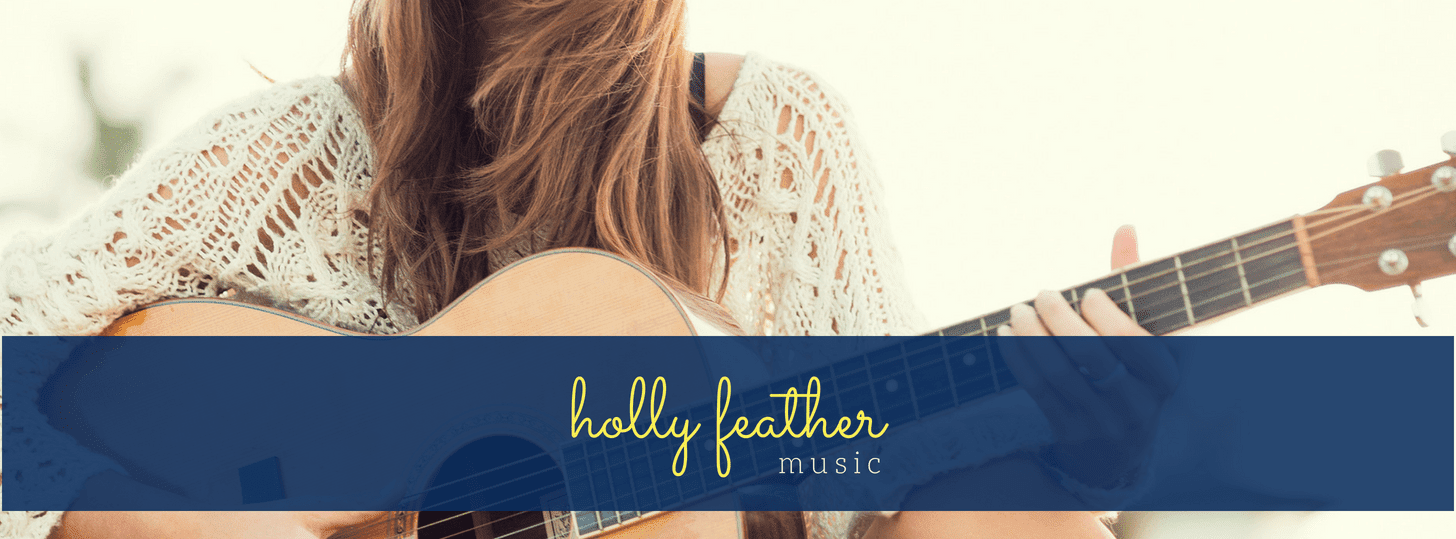 Solo Artist Music Facebook Cover
