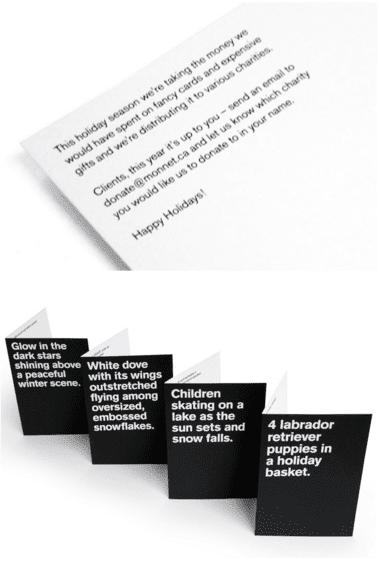 28. Monnet design