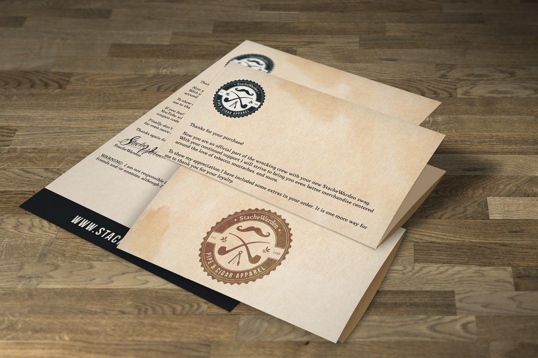 letterhead-8
