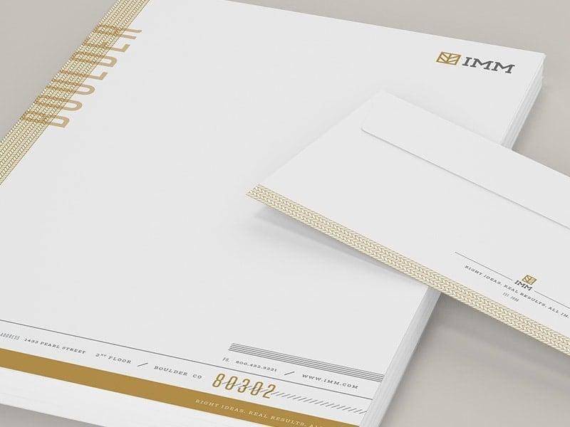 letterhead-3