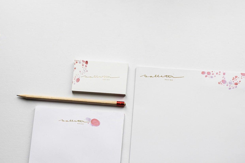 letterhead-10