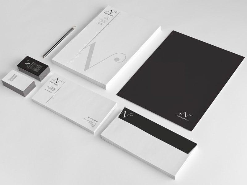 letterhead-20