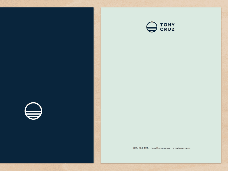 letterhead-19