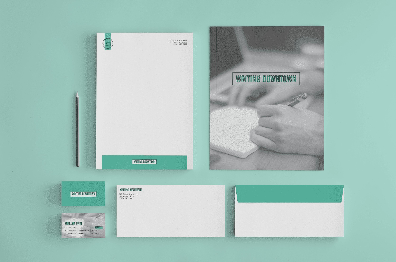 letterhead-12