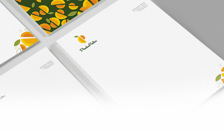 letterhead-16