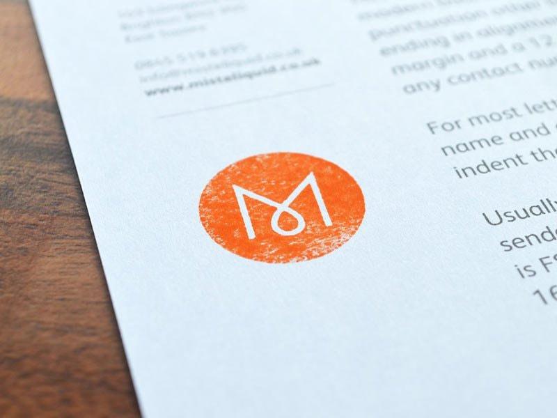 letterhead-11