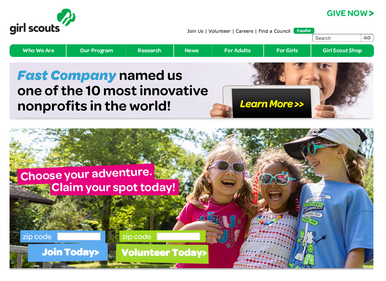 Girl_Scouts___Official_Web_Site
