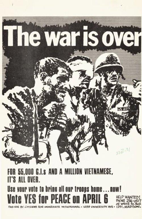 examples of successful propaganda