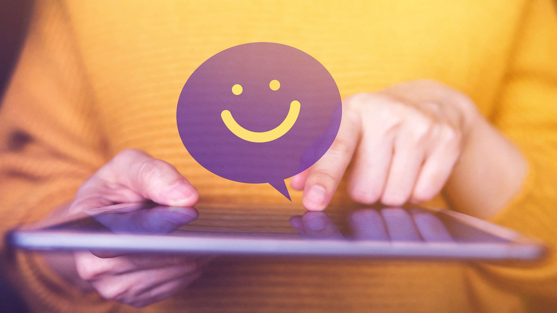 canva,questionnaire de satisfaction