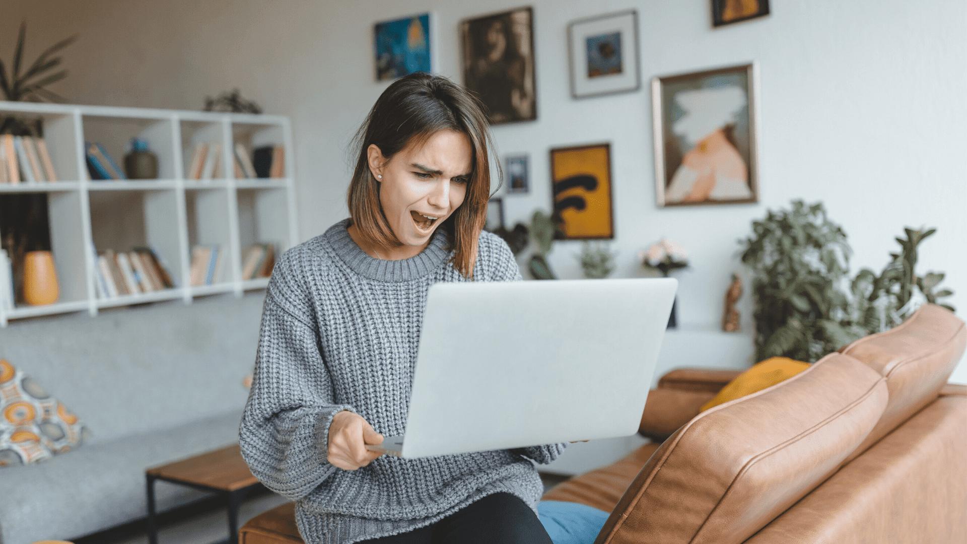canva,teletravail, travail à domicile