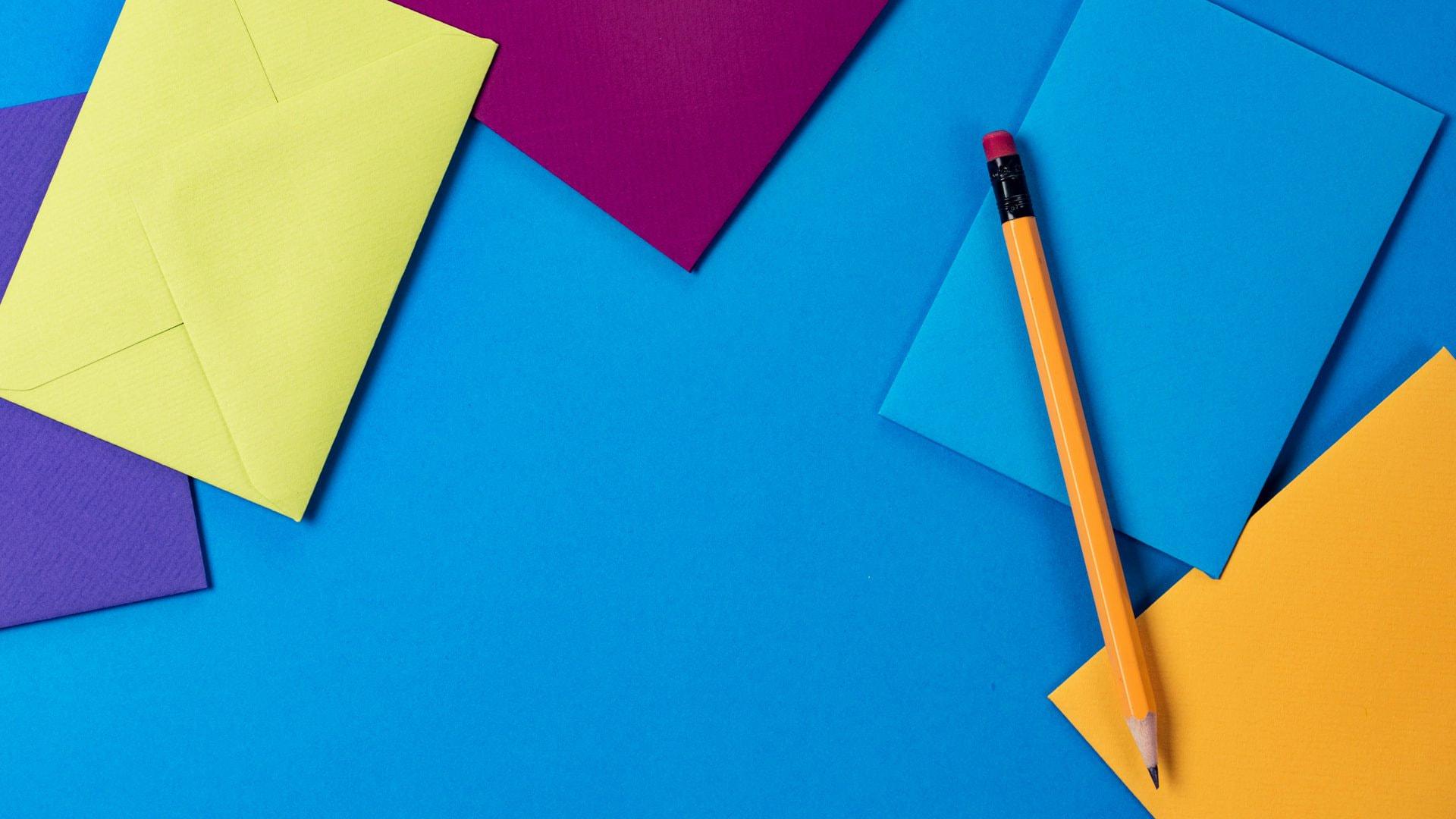 10-inspirasi-warna-desainer