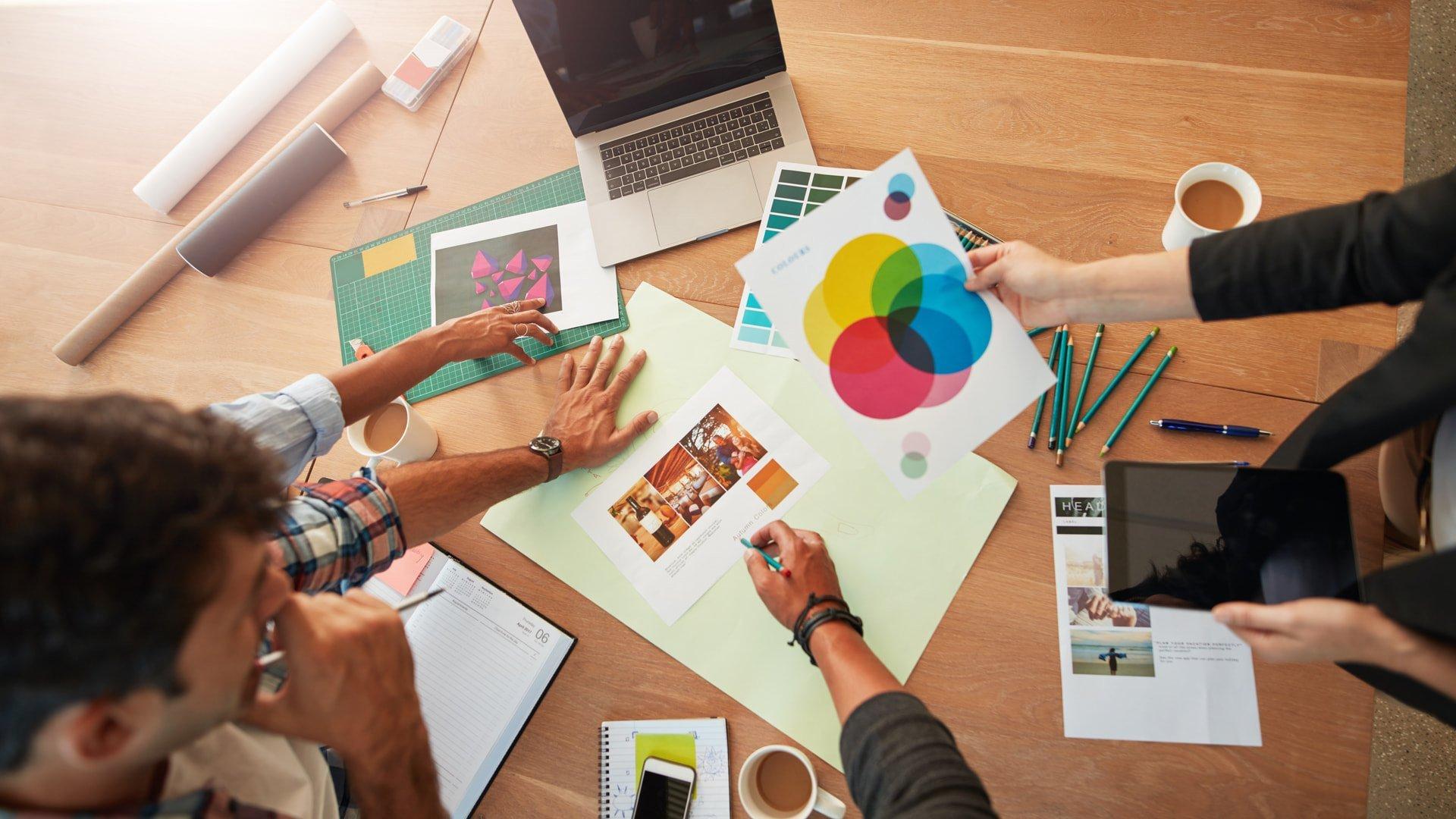 50-palet-warna-untuk-situs