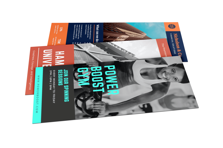 fitur-2-cetak-leaflet