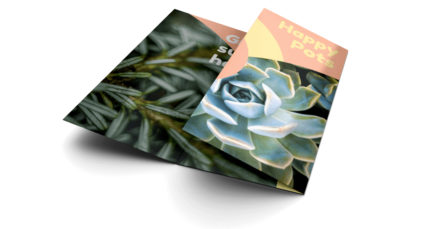 feature-trifold-canva-print