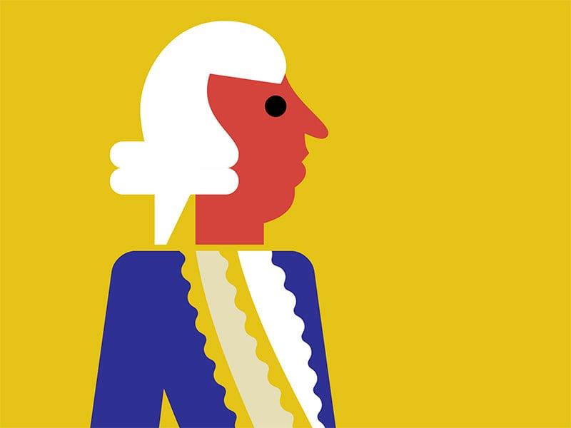Wolfgang Amadeus Mozart - Lecturas para mejorar la comprensión