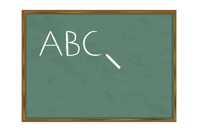 Ejercicios para mejorar la comprensión lectora