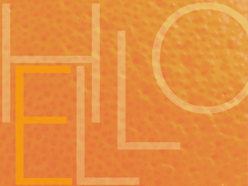 LP_Texture_04