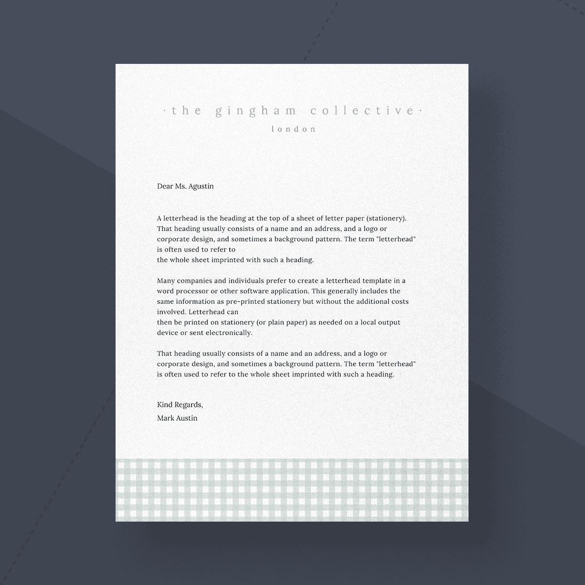 thumb-letter