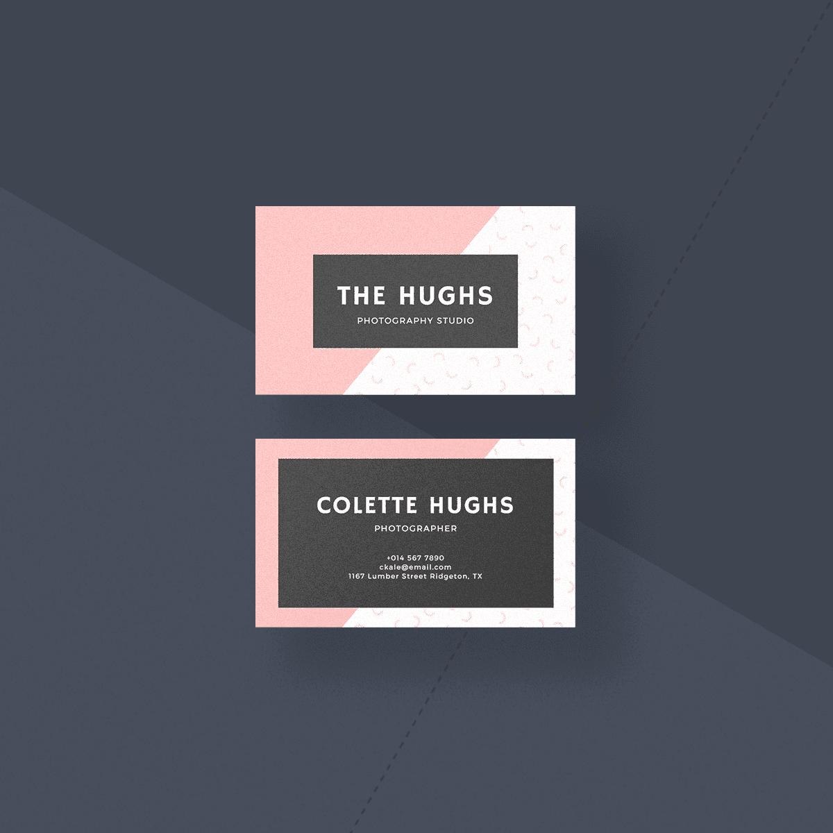 thumb-business card