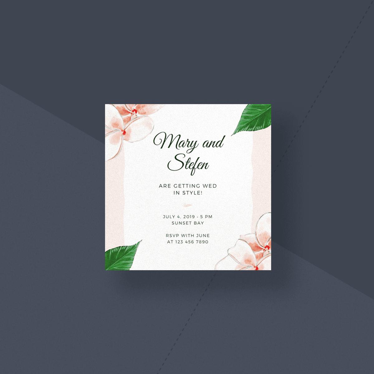 thumb-wedding-invitation