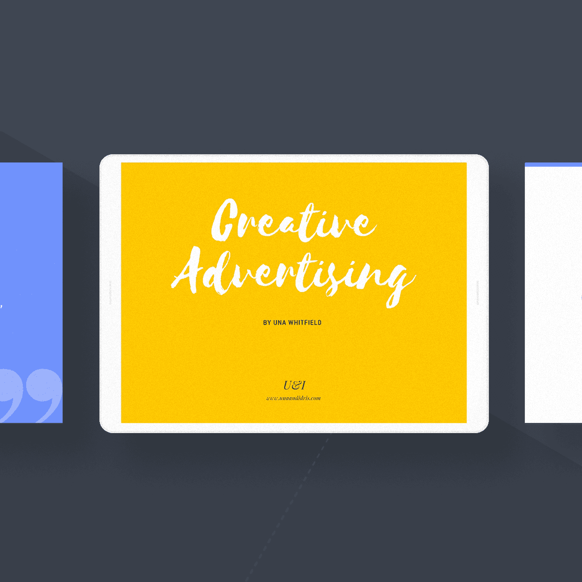thumb-presentation