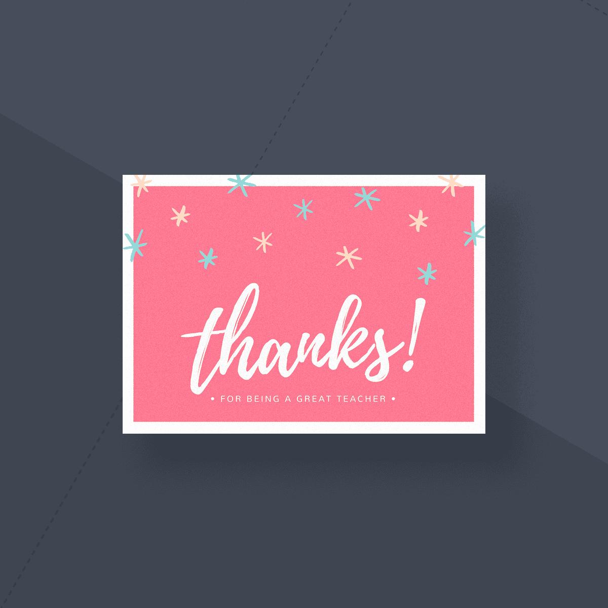 thumb-greeting-card