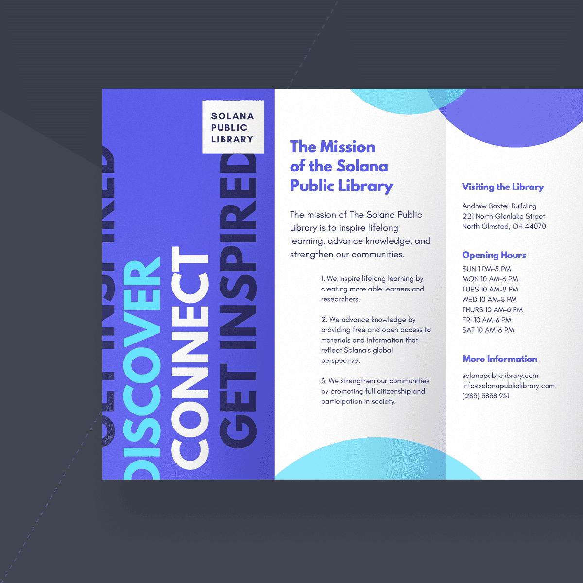 thumb-brochure