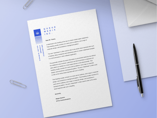 letterhead-thumbnail