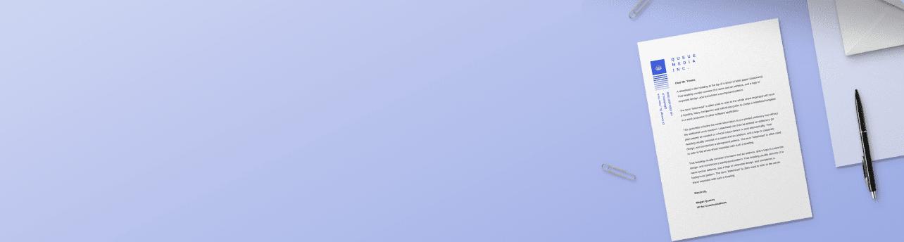 letterhead-banner