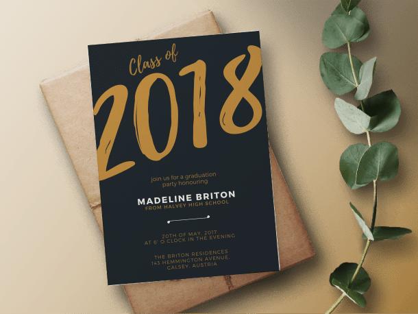 Invitation-thumbnail