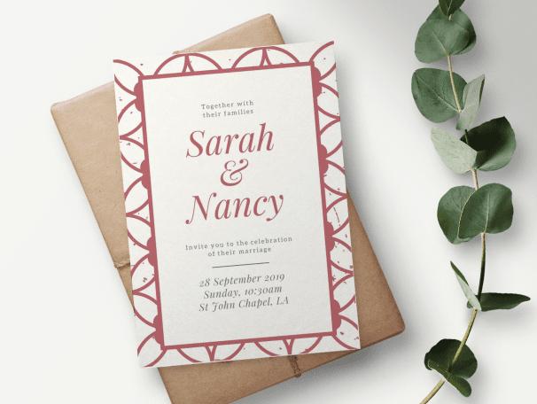 wedding-invitation-thumbnail