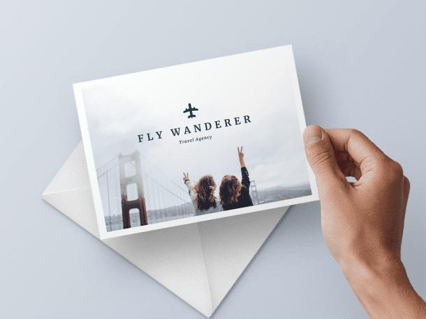 postcards-thumbnail
