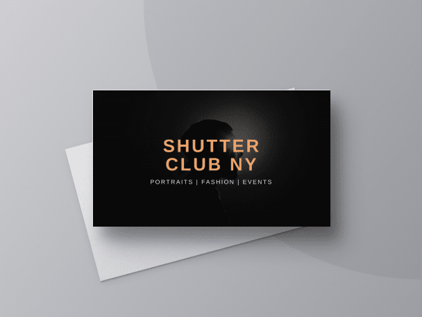 business-cards-thumbnail