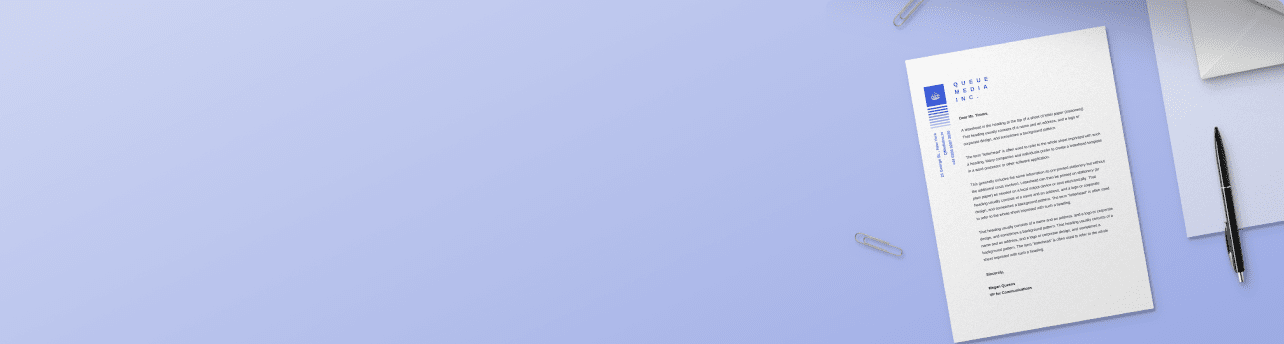 briefhoofd-banner