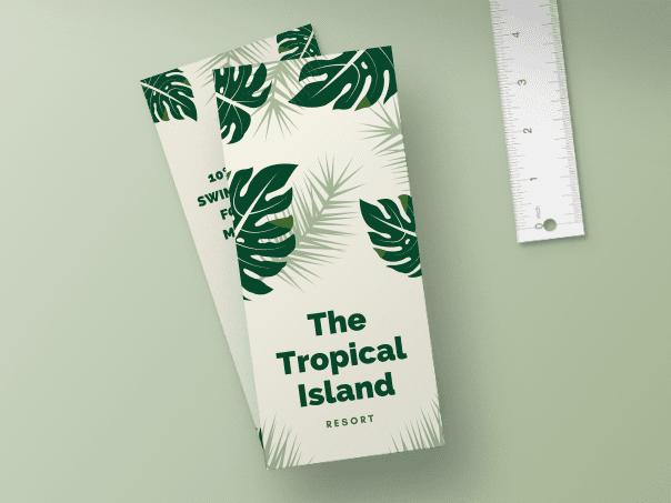 rack-cards-thumbnail