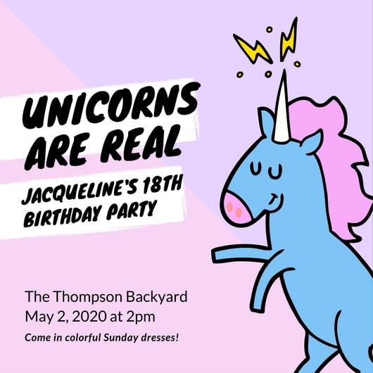 Unicorn-party-ideas-thumb-1